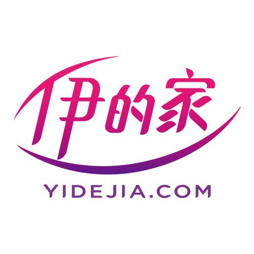 广州伊的家网络科技有限公司达州分公司