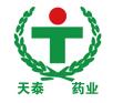 达州新天泰药业集团有限公司