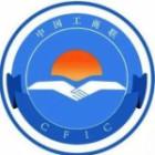 达州市民营经济信息服务中心