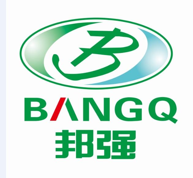重庆强杰汽车销售有限公司达州市通川区分公司