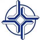 中交第一航务工程局有限公司达州市机场大道项目经理部