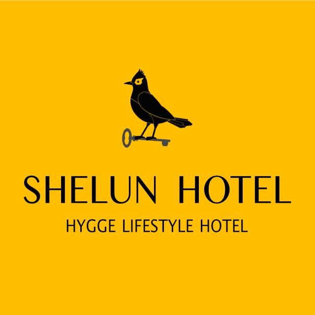 达州市舍伦酒店有限责任公司