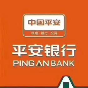 平安普惠信息服务有限公司达州第二公司