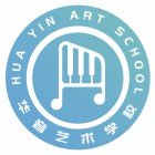 华音艺术学校