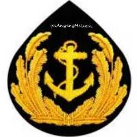 远洋海运船员管理有限公司