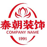 达州秦朝装饰工程有限公司