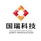 四川国瑞信息科技有限公司