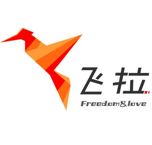 四川飞拉网络科技有限责任公司