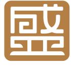 四川盛豪(达州)律师事务所