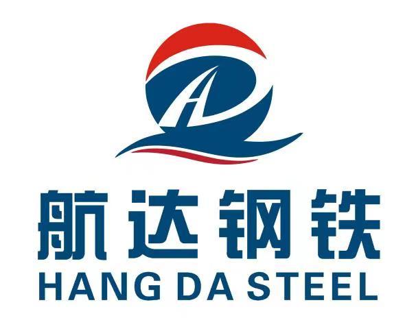 四川德润钢铁集团航达钢铁有限责任公司