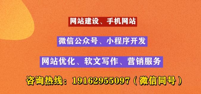 微信截图_20210115163744.png