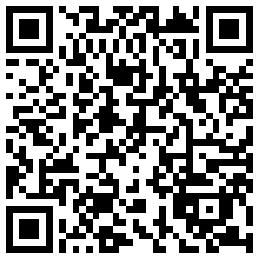 达州市直播二维码2月18 .png
