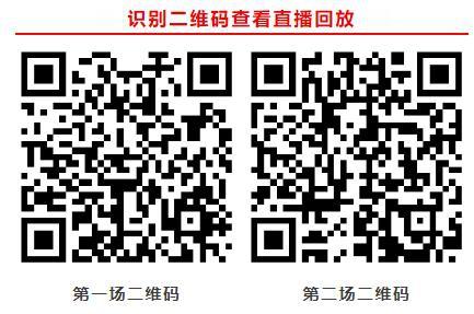 360截图20210221113033596.jpg