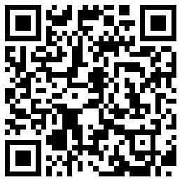 宣汉直播2月23号.png