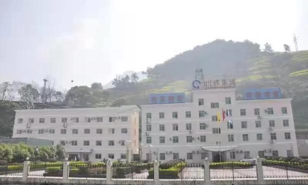 【川煤集团】川煤华荣能源铁山南煤矿,高薪普工岗位!