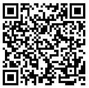 微信截图_20211008101830.png