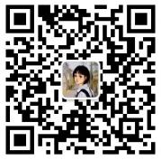 微信截图_20211008101840.png